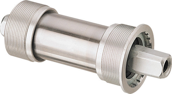 Stronglight JP400 Italian Threaded Bottom Bracket - Pedal Pedlar