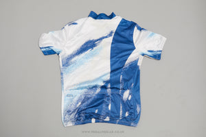 Decathlon Vintage Cycling Jersey