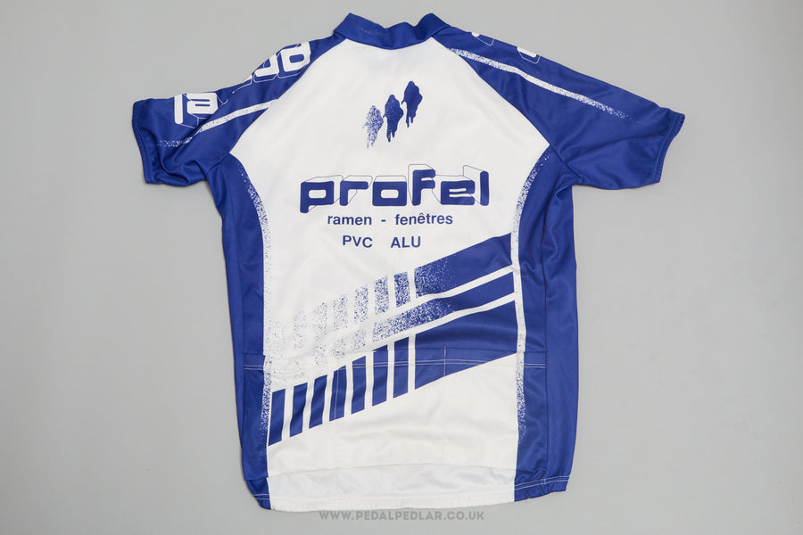 900fd9e12 Cycling Jerseys Tagged