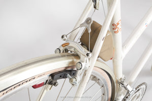 53cm Peugeot Vitus 181 Vintage Ladies Road Bike