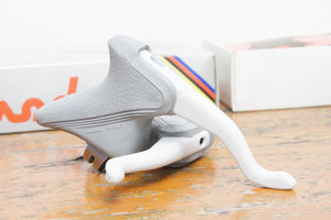 NOS Modolo Orion Brake Levers - Pedal Pedlar  - 7