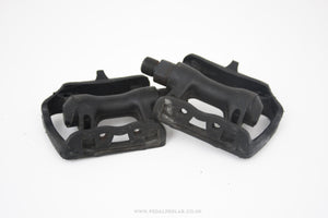 Unknown Plastic Pedals - Pedal Pedlar  - 2