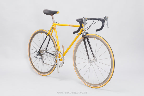 Classic and Vintage Bikes For Sale – Vintage Road Bikes, Fixies etc ...
