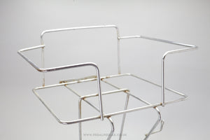 1960s/70s Vintage French Porteur Front Luggage Rack