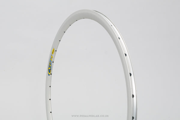 Mavic CXP14 650c 32h NOS Wheel Rim