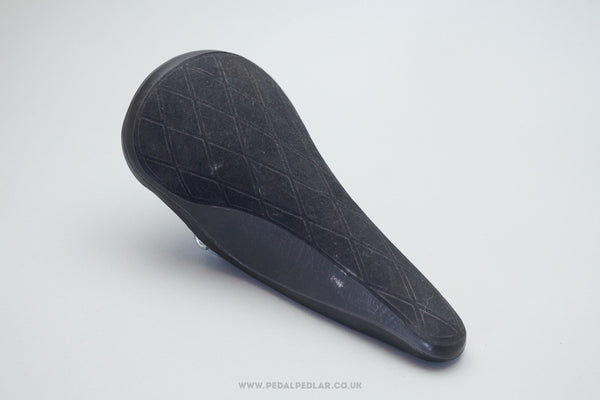 Kids Unbranded NOS Saddle