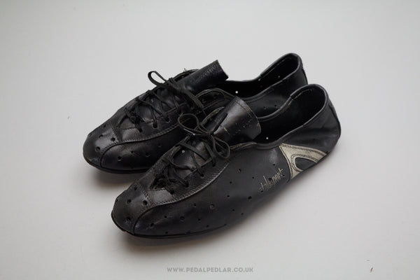 Atala Sport Size 9 Vintage Cycling Shoes