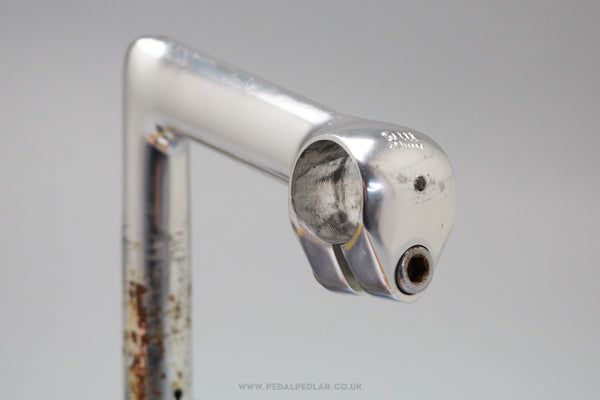 3ttt Record 110mm Vintage Handlebar Stem