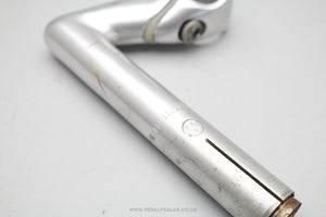 Gazelle 80mm Vintage Handlebar Stem