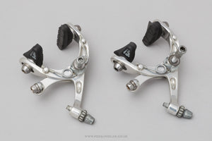 Campagnolo Mirage Monoplanar (BR-12MI) Classic Brake Calipers - Pedal Pedlar - Bike Parts For Sale