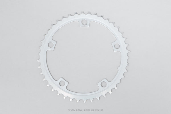 Shimano RX100 (FC-A550-T) Classic 42T 130 BCD Middle Chainring - Pedal Pedlar - Bike Parts For Sale