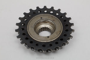 Atom Vintage 5 Speed 14-22 Freewheel - Pedal Pedlar - Bike Parts For Sale