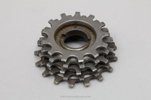 Regina Gran Sport (G.S.) Corse Vintage 5 Speed 13-17 Freewheel - Pedal Pedlar - Bike Parts For Sale