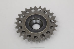 Regina Gran Sport (G.S.) Corse Vintage 5 Speed 14-25 Freewheel - Pedal Pedlar - Bike Parts For Sale