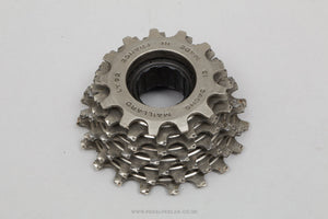 Sachs-Maillard LY 92 Classic 7 Speed 13-19 Freewheel - Pedal Pedlar - Bike Parts For Sale