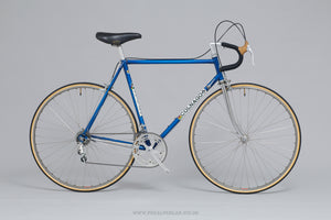 56cm Colnago Super c.1976 Vintage Road Bike