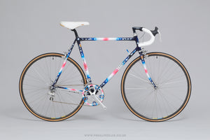 55.5cm Geliano c.1989 Vintage Road Bike