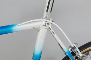 53cm Somec Air c.1988 Vintage Road Bike