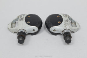 Time MID 57 Classic Clipless Pedals - Pedal Pedlar - Bike Parts For Sale