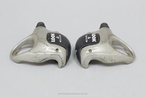 LOOK ARC TVT Classic Clipless Pedals - Pedal Pedlar - Bike Parts For Sale