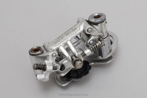 Campagnolo Nuovo Record (1020/A) c.1973 Vintage Rear Mech - Pedal Pedlar - Bike Parts For Sale