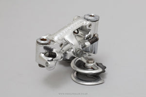 Campagnolo Nuovo Gran Sport (3500) Vintage Rear Mech - Pedal Pedlar - Bike Parts For Sale