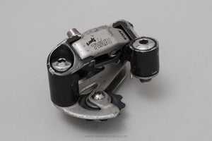 Sachs-Huret Aris Rival Sports c.1989 Vintage Rear Mech - Pedal Pedlar - Bike Parts For Sale