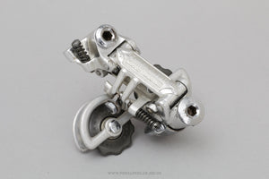 Campagnolo Nuovo Record (1020/A) c.1970 Vintage Rear Mech - Pedal Pedlar - Bike Parts For Sale