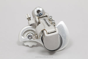Campagnolo Xenon (F010) Boxed Classic Rear Mech - Pedal Pedlar - Bike Parts For Sale