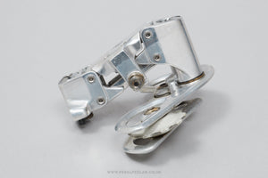 Campagnolo Victory (0102045) Vintage Rear Mech - Pedal Pedlar - Bike Parts For Sale