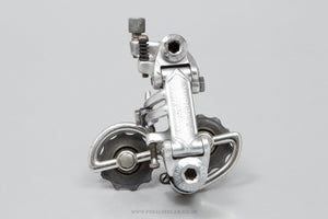 Campagnolo Nuovo Record (1020/A V4) c.1982 Vintage Rear Mech - Pedal Pedlar - Bike Parts For Sale