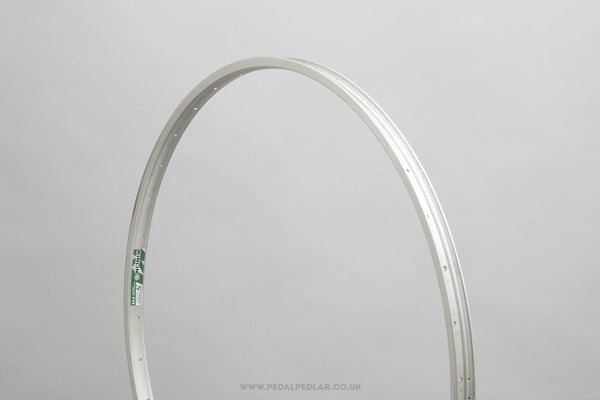 "Kinlin T10 Retro 36h 27"" Clincher Rim - Pedal Pedlar - Bike Parts For Sale"