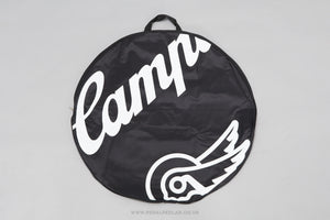 Campagnolo Single Wheel Bag - Pedal Pedlar  - 1