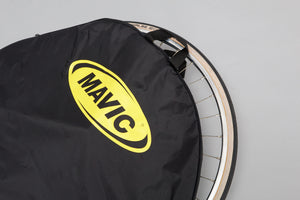 Mavic Cosmic NOS Single Wheel Bag - Pedal Pedlar  - 2