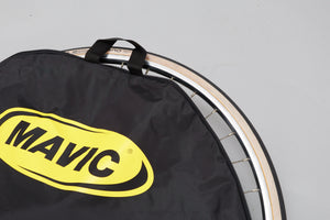 Mavic Cosmic NOS Single Wheel Bag - Pedal Pedlar  - 3