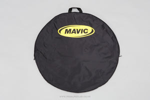 Mavic Cosmic NOS Single Wheel Bag - Pedal Pedlar  - 1