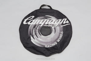 Campagnolo NOS Single Wheel Bag - Pedal Pedlar  - 1
