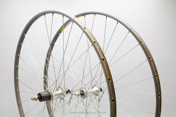 5fb29d6412d Vintage Bike Wheels Tagged