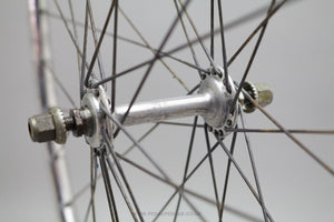 Ducati / Super Champion Vintage Sprint Front Wheel