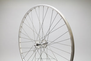 Normandy H/F / Super Champion Vintage Clincher Front Wheel