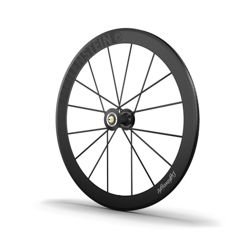 DEMO Lightweight MEILENSTEIN Tubular Wheelset
