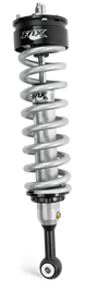 Fox 2.0 Performance Series Coilover IFP Shock - 2009-2013 F-150 Front - 4WD- 985-02-006