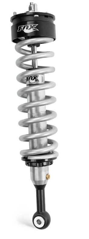 Fox 2.0 Performance Series Coilover IFP Shock 2009-2016 F-150 2WD - 983-02-052