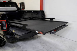 Bedslide Classic 2004-2019 F150 - 10-6548-CL
