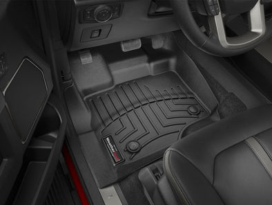 44697-1-2 weathertech black