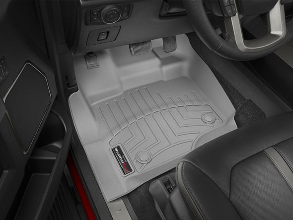 weathertech 44697-1-2 grey