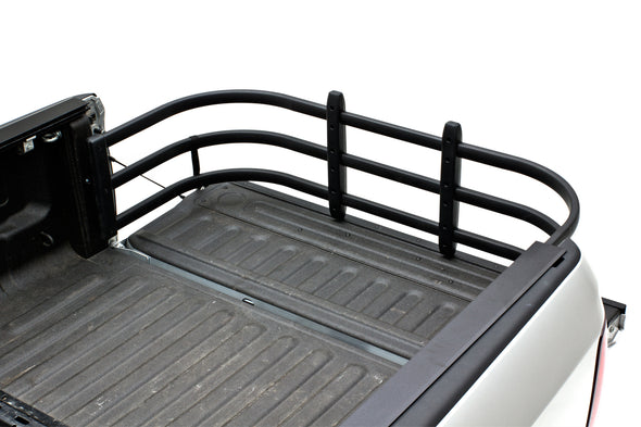 AMP Research BedXTender HD SPORT 2004-2018 F150 - Black 74803-01A