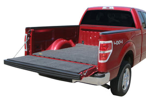 Bedrug Classic Bed Mat BMQ15SBS - 2015-2018 Ford F-150 6.5' Bed