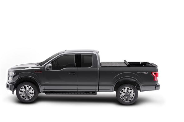 Ford F150 Tonneau 5.5' Bed Cover