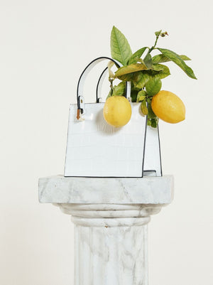 New Karen Walker Bags